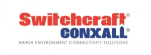 Switchcraft Conxall Logo 2015 small